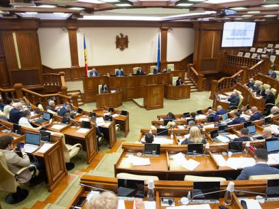 """Deputații """"Pentru Moldova"""": """"Excludem, la această etapă, participarea în coaliții parlamentare"""". Precizările făcute de către membrii platformei parlamentare"""