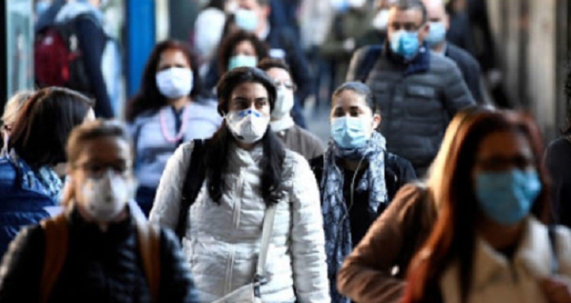 DOC/ Oficial. Guvernul prelungește termenul de aplicare, până la 31 decembrie, a măsurilor instituite pe perioada stării de urgenţă în sănătate publică. Lista completă a regulilor