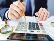 Serviciul Fiscal a început selectarea persoanelor pentru efectuarea evaluării bunurilor sechestrate de către instituție