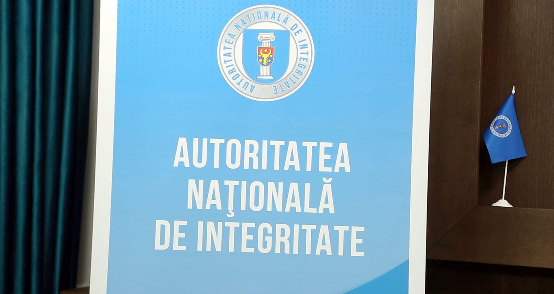 Lista completă a candidaților care vor concura pentru funcția de inspector de integritate