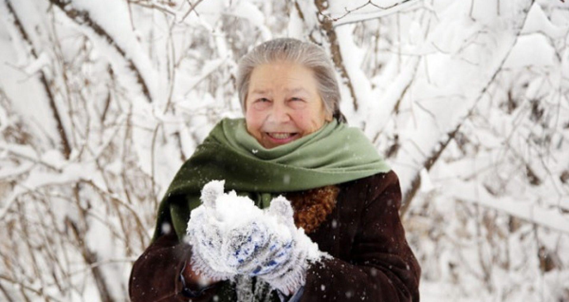 Eugenia Butnaru, Artistă a Poporului, a decedat la 84 de ani