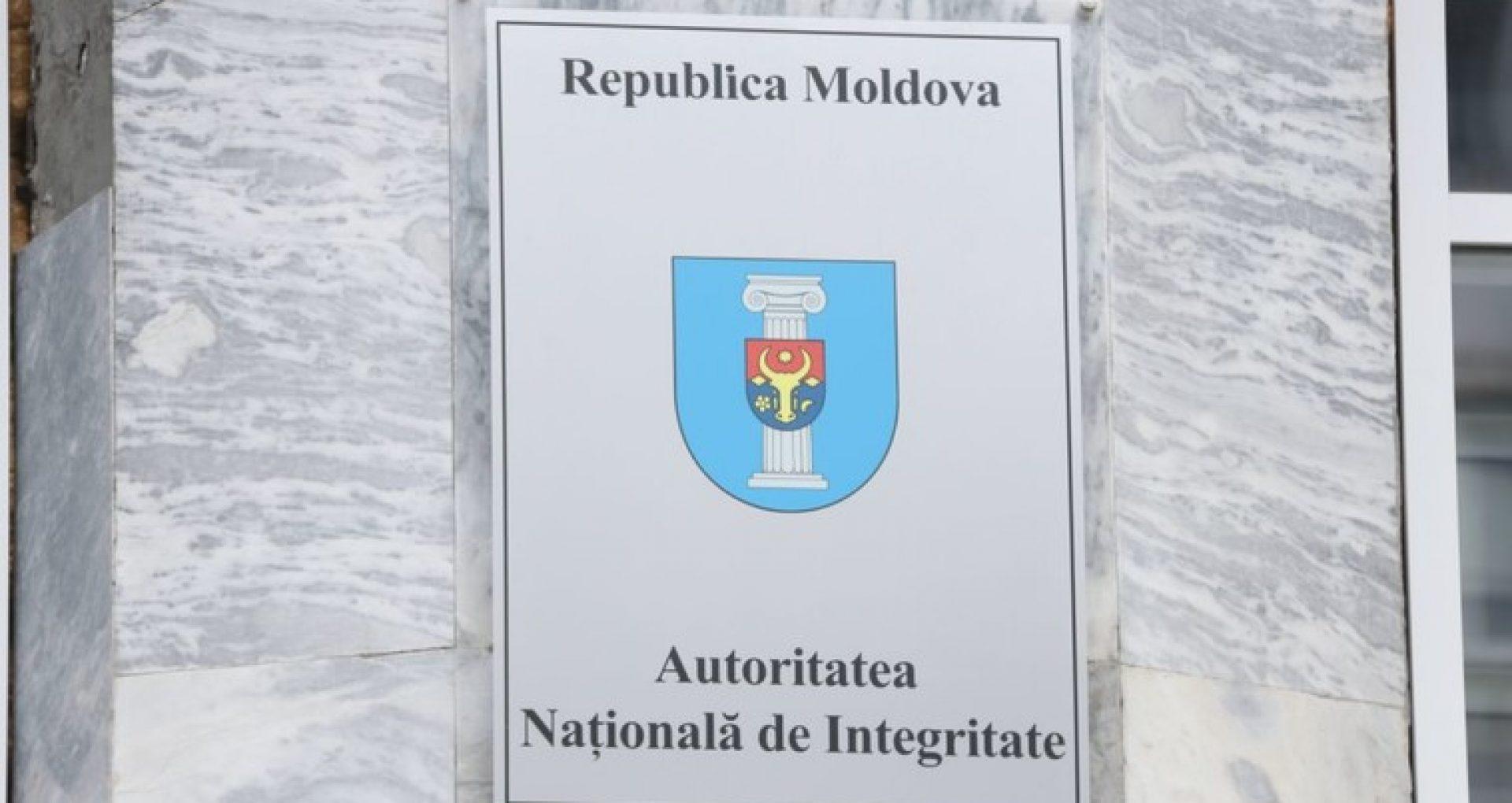 DOC/ Poziția ANI față de noul proiect de lege inclus pe ordinea de zi a ședinței Parlamentului, cu privire la modificarea legii ANI