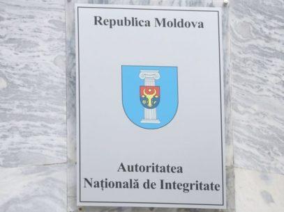 DOC/ ANI: Aprobarea Proiectului de lege cu privire la ANI va compromite misiunea Autorității