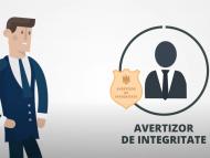 Cum poți să devii avertizor de integritate: curs online de instruire