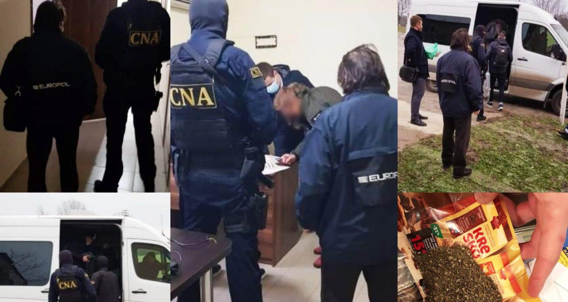 DOC/ Cum (nu) este pedepsită corupția din fotbalul moldovenesc