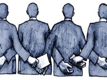 Prevenirea și combaterea corupției: ce rezultate relatează autoritățile anticorupție și ce propune societatea civilă