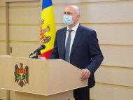 VIDEO/ PDM: Autoritatea Națională de Integritate este folosită drept bâtă politică de Dodon și Șor. Reacția instituției
