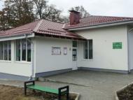 Grădiniţa nr. 101 din comuna Băcioi a fost redeschisă, după reparaţie capitală