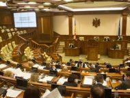 R. Moldova se va alinia la Convenția OIM privind serviciile de sănătate ocupațională
