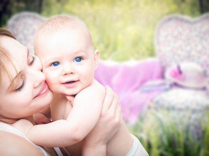 Ce este indemnizația de maternitate, cine poate beneficia de ea și în ce condiții