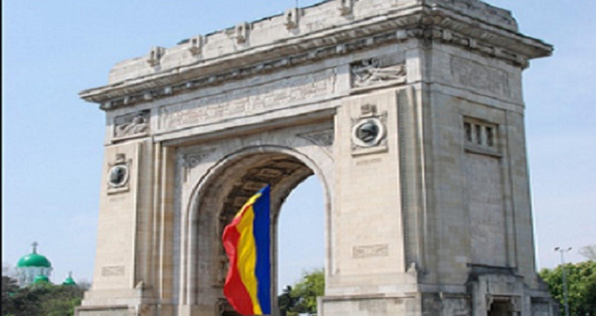 1 decembrie, Ziua Națională a României – sărbătorită în 2020 fără public