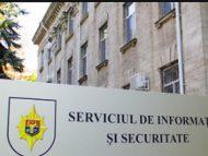 DOC/ După ce Dodon a pierdut alegerile prezidențiale, socialiștii au înregistrat un proiect de lege prin care SIS-ul să fie luat din coordonarea președintelui R. Moldova