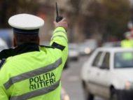 Primăria municipiului Chișinău anunță că traficul rutier va fi suspendat pe strada Ion Creangă
