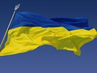 Ucraina: De azi, limba ucraineană devine obligatorie în domeniul serviciilor. Amenzile prevăzute pentru nerespectarea legii