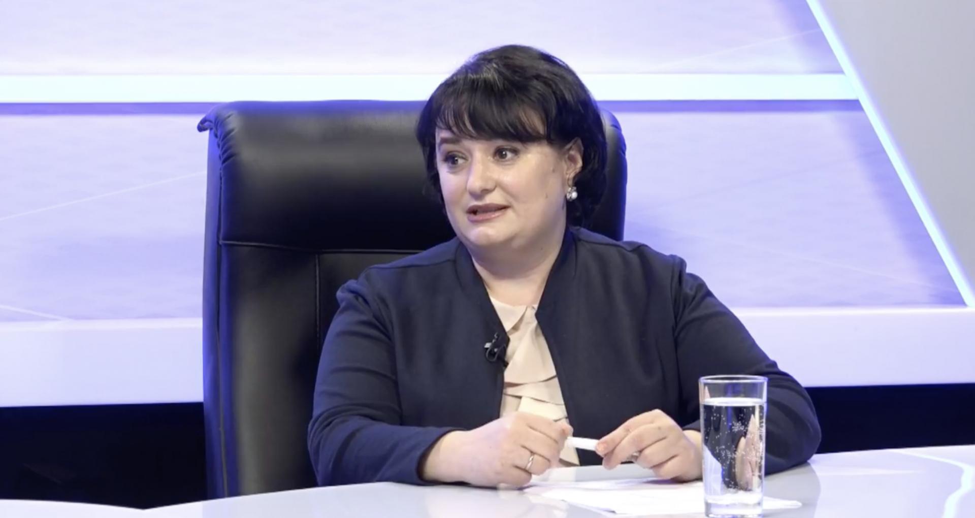 Cum explică Dumbrăveanu demisia din fruntea ministerului Sănătății și cu ce regrete pleacă din funcție