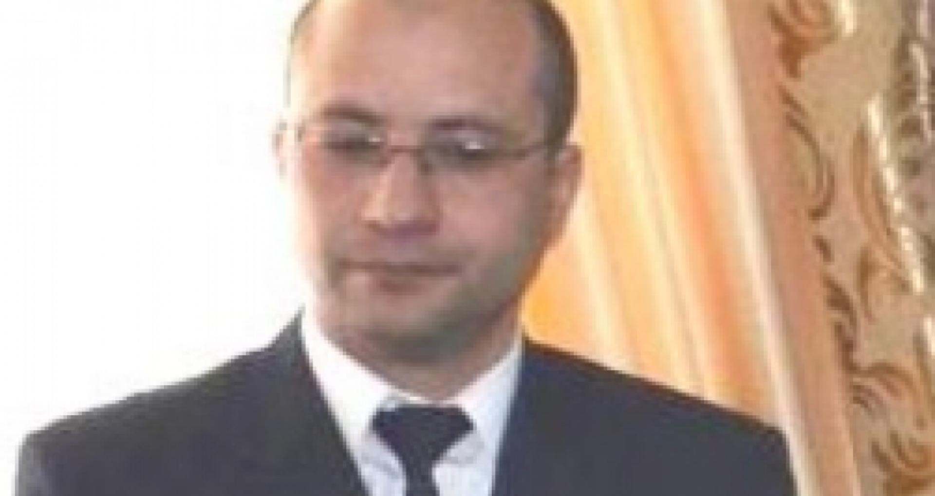 Acuzat de analfabetism juridic, magistratul Nicolae Pasecinic a fost eliberat din sistem