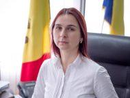 Președinta Maia Sandu și-a numit consilierul în domeniul apărării, secretar al Consiliului Suprem de Securitate