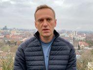 Alexei Navalny îi cheamă pe ruși să protesteze din nou în weekend