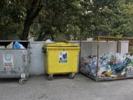 Precizările primarului general al Chișinăului privind activitatea uzinei de reciclare a deșeurilor ABS Recycling