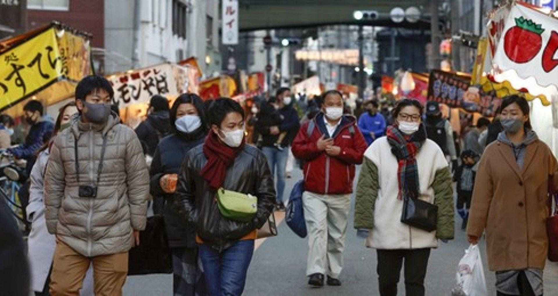 Echipa internațională de cercetători OMS a ajuns la Wuhan pentru a investiga originea virusului SARS-CoV-2
