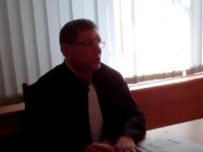 Replica magistratului Nicolae Pasecinic, acuzat de o membră CSM de analfabetism juridic