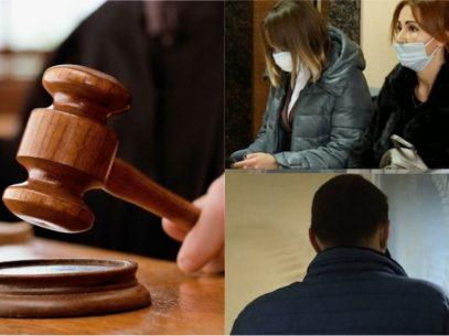 """Dosarul """"furtul miliardului"""": administratorii a trei companii figurante în raportul Kroll, trimiși în judecată"""