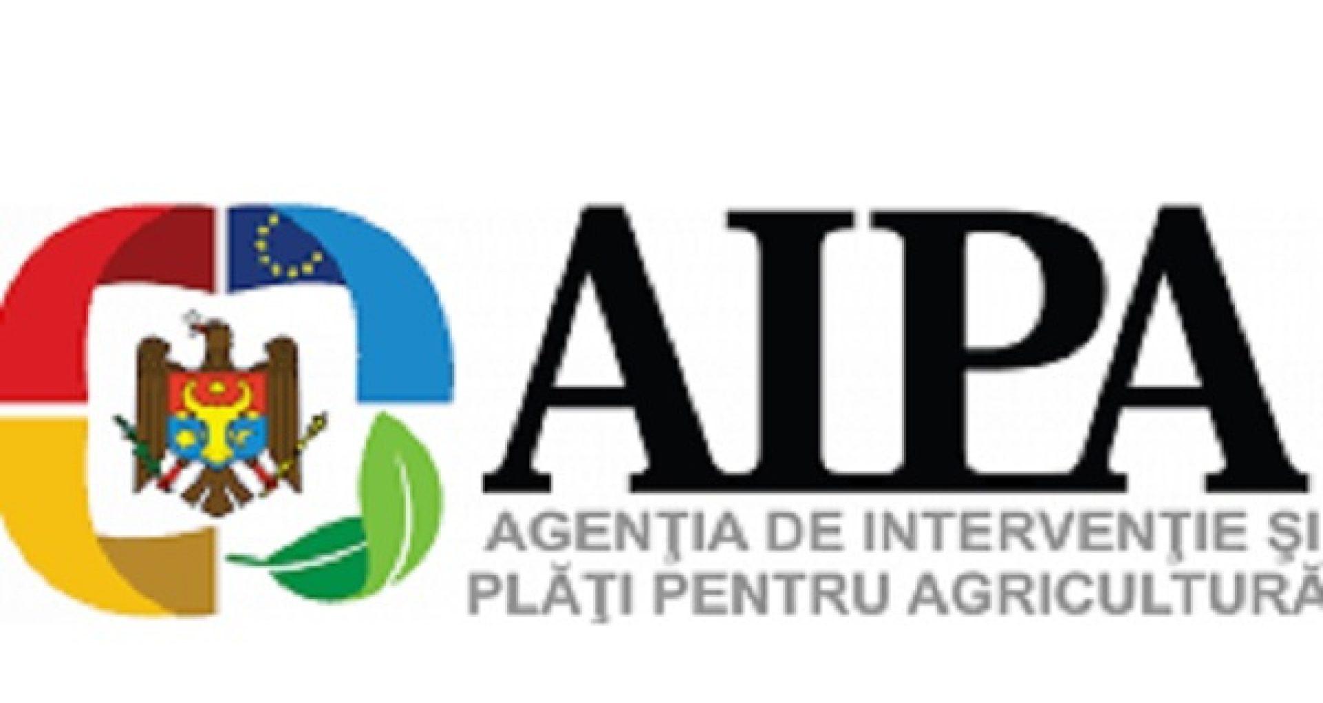 Declarația AIPA după ce PDM Soroca l-a acuzat pe președintele instituției de șantaj și a cerut președintei țării și prim-ministrului să-l tragă la răspundere pe funcționar