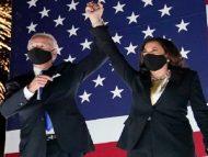 Ceremonie de învestitură în SUA: Ce se întâmplă în ziua în care Joe Biden şi Kamala Harris depun jurământul