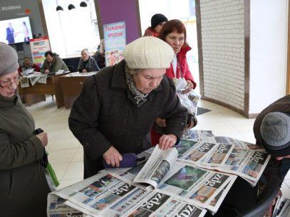 """""""Este un ziar ca o carte"""", """"Ne bucurați și avem pentru ce trăi"""", """"Recomand ZdG tuturor"""""""