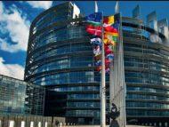 Consiliul European se reuneşte în sistem videoconferinţă