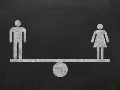 Inegalitățile de gen în R. Moldova – cât ne costă și cum ne afectează?