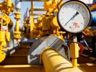 ANRE a aprobat tarifele reglementate pentru serviciile auxiliare prestate de către 12 titulari de licențe din sectorul gazelor naturale