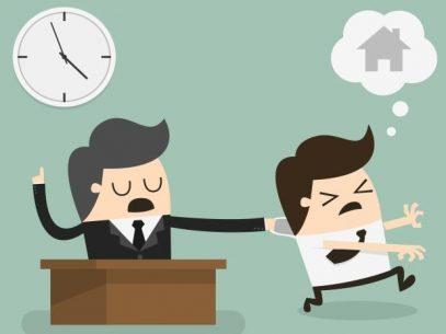 Care sunt drepturile tale la locul de muncă? Află prin intermediul unei aplicații mobile