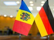 R. Moldova va primi un grant în valoare de 10 milioane euro pentru extinderea serviciilor de alimentare cu apă în zonele rurale. Detalii de la MF