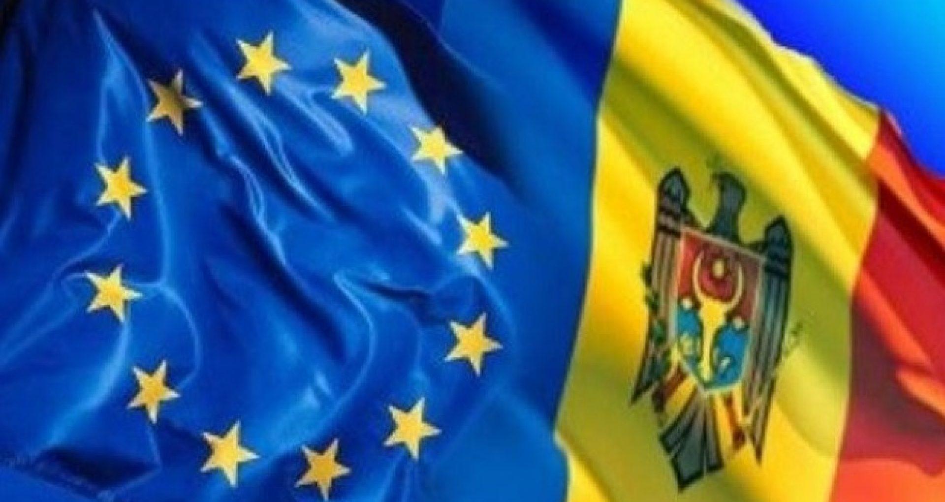 9 proiecte de acte normative, care au avut ca scop armonizarea legislației R. Moldova cu cea a UE, votate în 2020 în Parlament