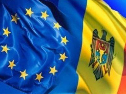Uniunea Europeană a exclus R. Moldova de pe lista locurilor în care turiştii pot călători fără restricţii. MAEIE: Cetățenii R. Moldova nu vor putea călători în UE în scopuri turistice