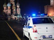 Un polițist rus a fost reținut pentru dezvăluirea identităţii celor care l-au otrăvit pe Navalny