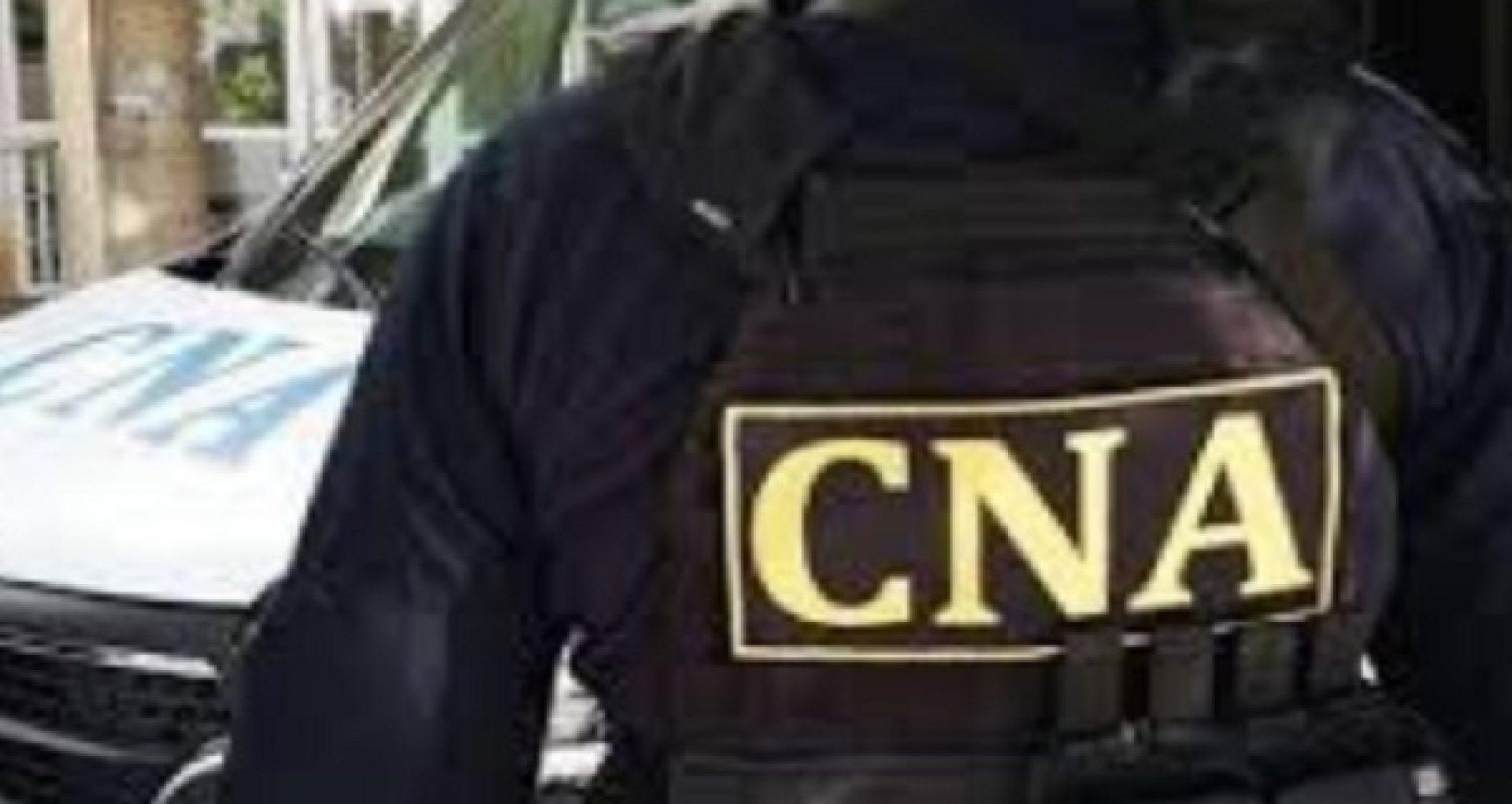 Doi polițiști, reținuți într-un dosar de trafic de influență. Promisiunea făcută unui bărbat în schimbul a 400 de euro