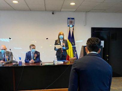 ANC: Anunț important privind procedura depunerii dosarelor de cetățenie română