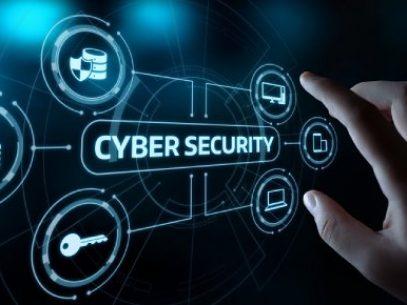 Quiz/ 5 întrebări despre securitatea online
