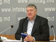 Sondaj Asociația Sociologilor și Demografilor: 4 partide ar intra în Parlament în caz de anticipate, iar personalitățile politice cu cea mai mare încredere – Maia Sandu 35,2 %, Igor Dodon 30,7 %