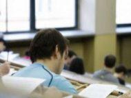 DOC/ Lista studenților-doctoranzi care vor primi Bursa de Excelență a Guvernului pentru anul 2021