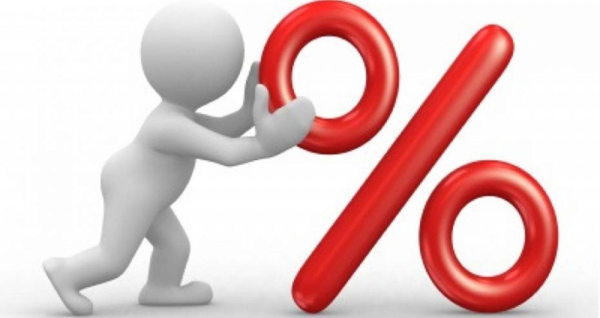 Cui au redirecționat contribuabilii 2% din impozitul pe venit în anul 2020