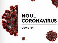 27 de decese și 628 de cazuri noi de Covid-19 au fost confirmate astăzi în R. Moldova