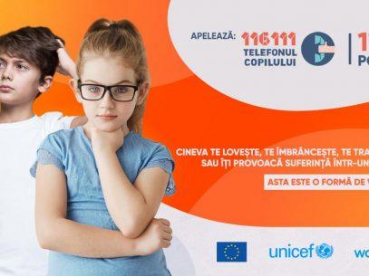 Ce este și cum funcționează Telefonul Copilului
