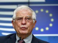 """UE consideră că lista """"statelor neprietenoase"""" aprobată de Federația Rusă este nefondată"""