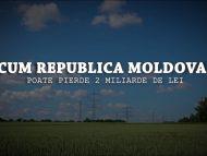 Cum R. Moldova poate pierde 2 miliarde de lei. Licitații cu interese în jurul unei datorii pentru energia electrică livrată acum două decenii