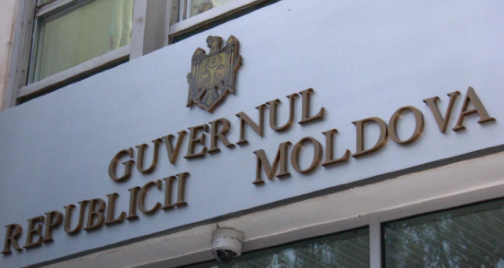 Guvernul a aprobat alocarea a peste un milion de lei pentru achitarea compensațiilor persoanelor supuse represiunilor politice