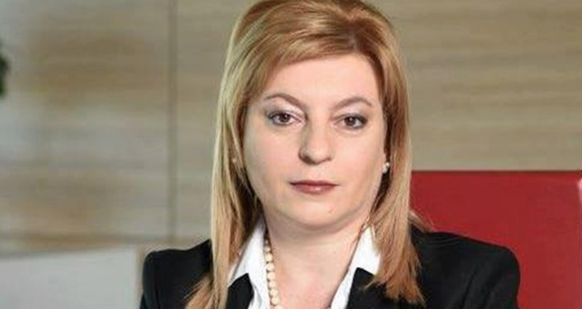 PSRM înaintează un candidat la funcția de premier