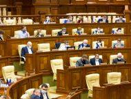 Deputat socialist: Deputații PAS au blocat timp de două luni investițiile în modernizarea infrastructurii satelor și orașelor din țară. Reacția PAS